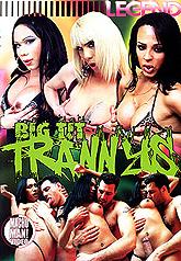Big Tit Trannys 01