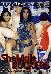 Shemale Fuckers 01
