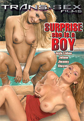 Surprise She Is A Boy 01