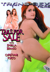Tails For Sale 01