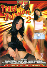 Trans Passion 02