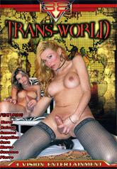 Trans World 01