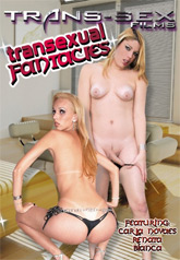 Transsexual Fantasies 01