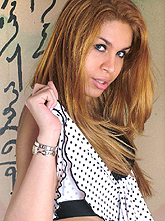 Andreia Mel 02