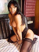 Carla Abiazzi 01