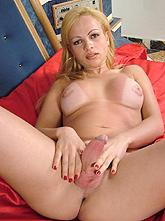 Carla Novais 01