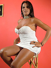 Natasha Rios 01