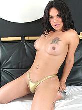 Penelope Ecletica 01