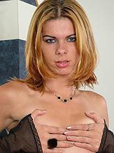 Celine Prado 02