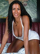 Big Tits Shemale Porn Pictures | Tranny Mega Site