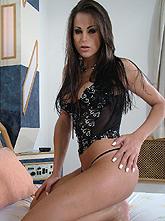 Roberta Nogueira 02
