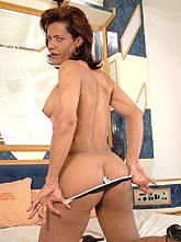Suzane Huston 01