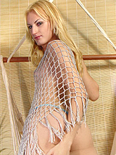 Deborah Moreno 01