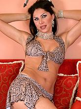 Gisele Campos 01