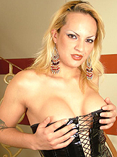 Paula 02