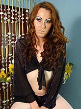 Shanaya Schinyder 02