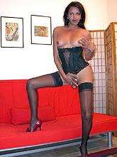 Susanna Glamour 01